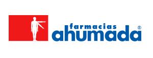 Farmacias Ahumada
